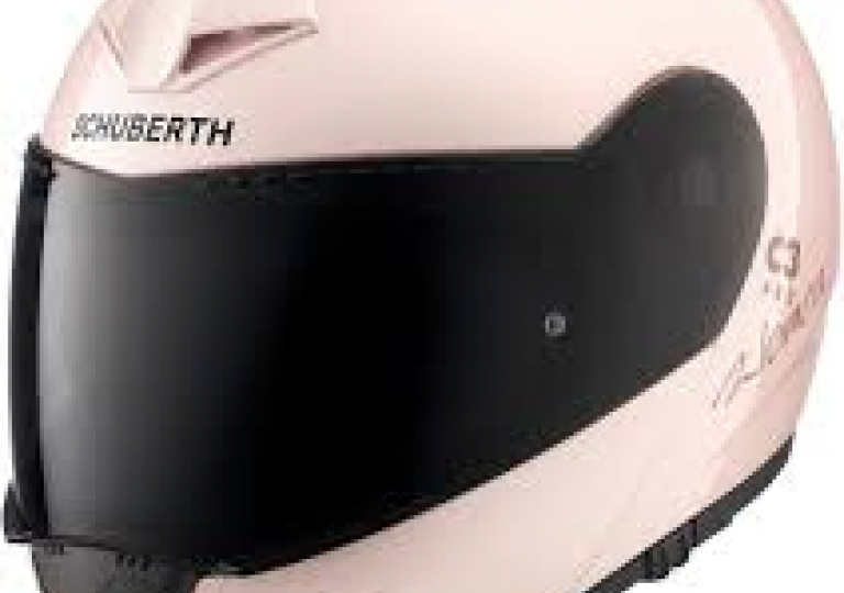 Schuberth C3 Women