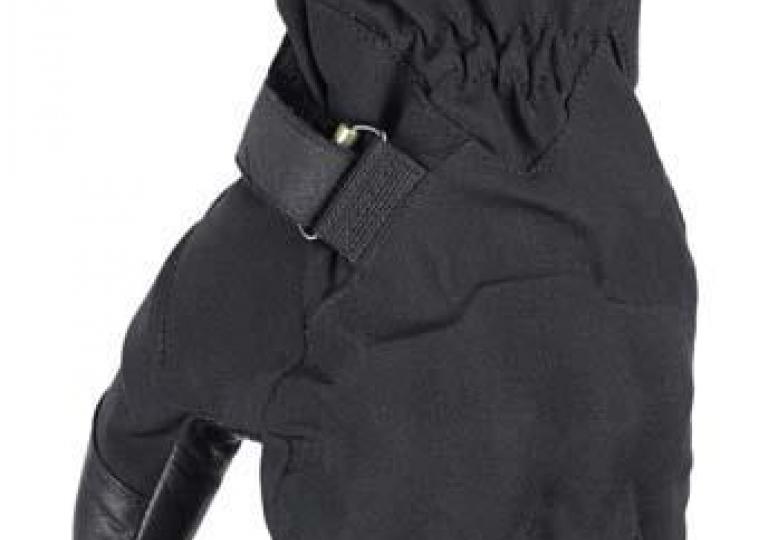 Macna Axis RTX handske