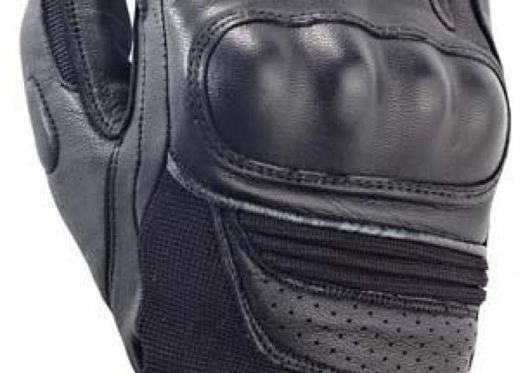 RS Hunt - Summer gloves